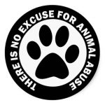 Animal Cruelty – Sentencing – 8th November