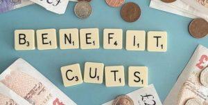 benefit_cuts_jonathan_rolande_flickr