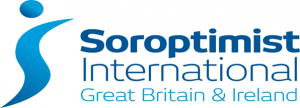 Soroptimist International of Neath – A Global Voice for Women