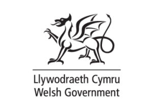 Draft budget presented – Welsh Government