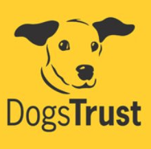 Dogs Trust Community Event at the Gnoll