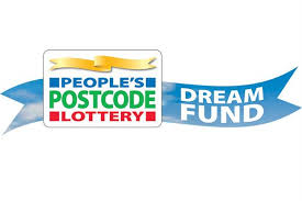 Local charity funding opportunity
